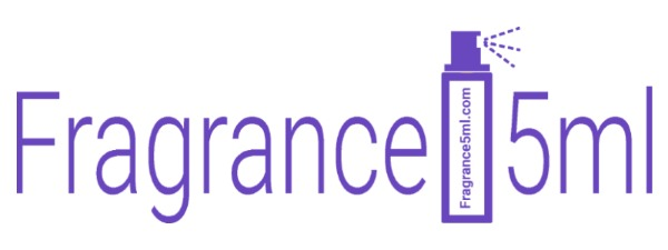 Fragrance5ml.com