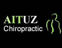 Aituz Chiropractic