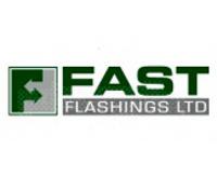 Fast Flashings Ltd