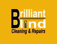 Brilliant Blind Cleaning & Repairs