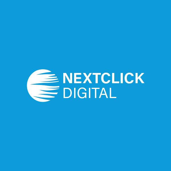 NextClick Digital New Zealand