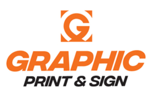 Graphic Print & Sign Limited