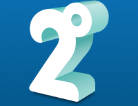 2degrees