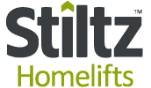 Stiltz Homelifts