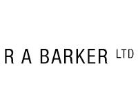 Barker R A Ltd