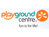 Playground Centre