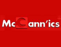 McCannics