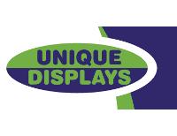 Unique Displays