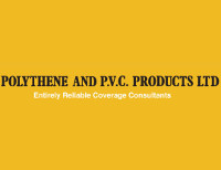 Polythene & PVC Products Ltd