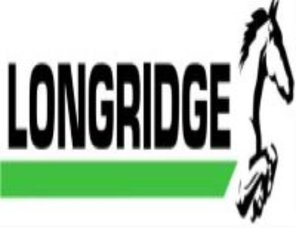 Longridge Horsecoaches