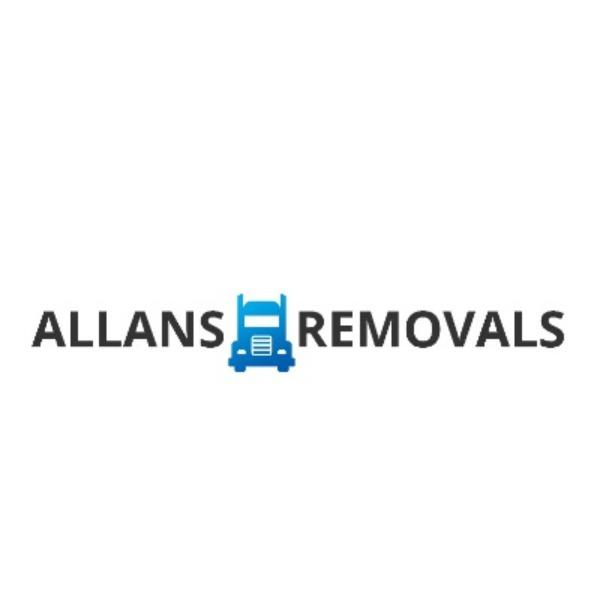 Allan's Furniture Removals Ltd