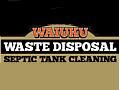 Waiuku Waste Disposal Septic Tank Cleaning