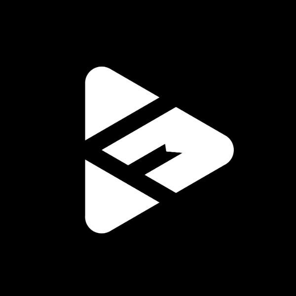 Flow Marketing NZ