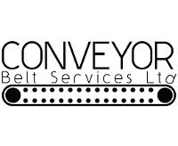 Conveyor Belt Services
