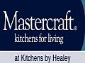 Kitchens By Healey Ltd