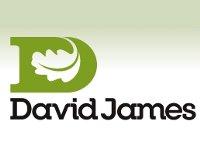 David James Tree Services