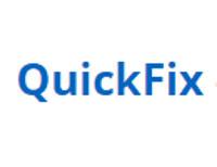 QuickFix Cobbler (Shoe Repairs) Auckland