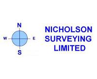 Nicholson Surveying Ltd