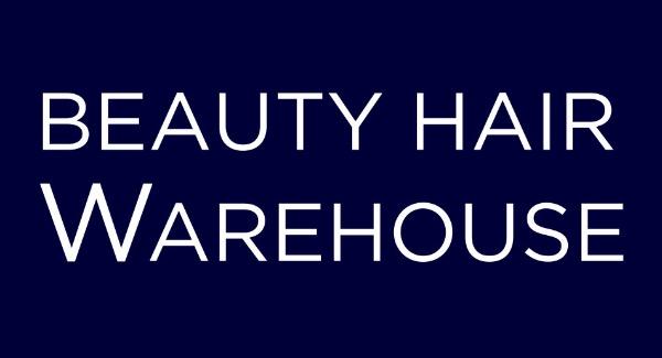 Beauty Hair Warehouse