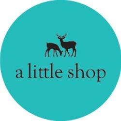 A Little Shop