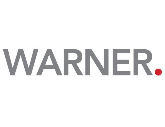 Warner Fences & Gates - Dunedin