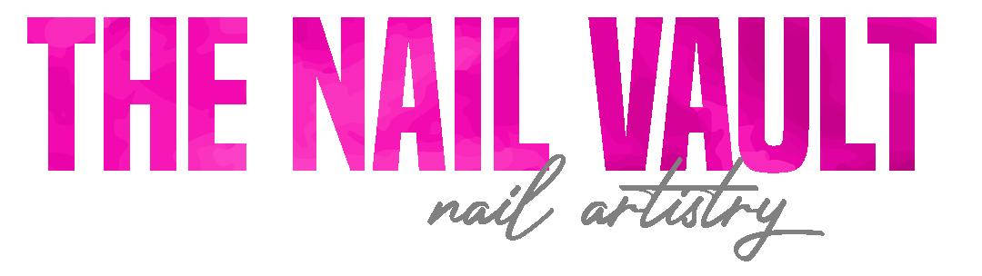 THE NAIL VAULT - Nail Artistry and Tanning