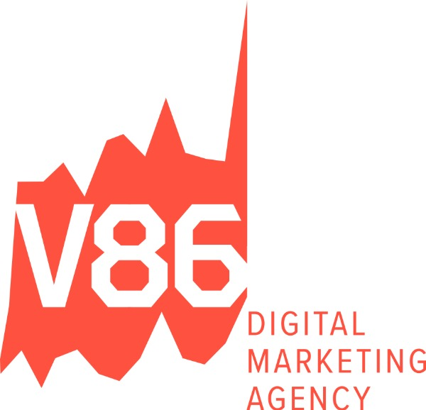 Vanguard 86
