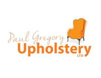 Paul Gregory Upholstery Ltd