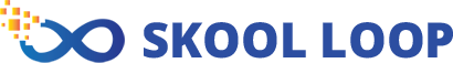 Skool Loop