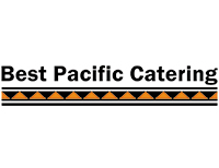 Best Pacific Catering