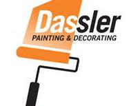 Dassler Painting and Decorating Ltd