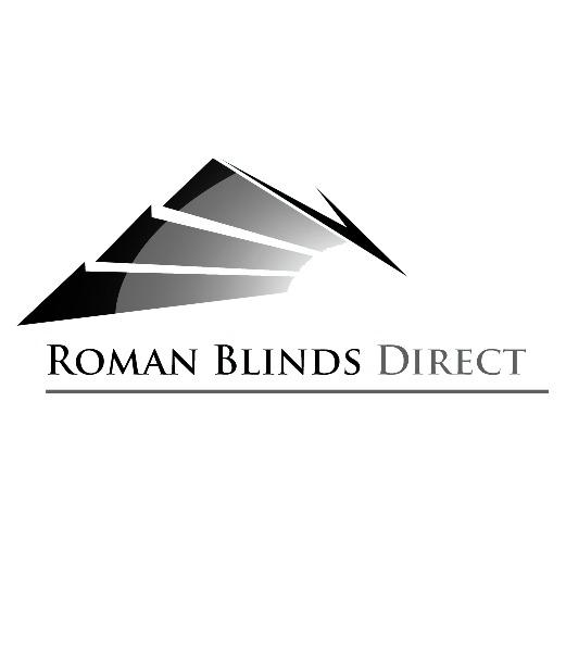 Roman Blinds Direct