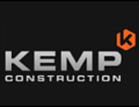Kemp Construction Limited