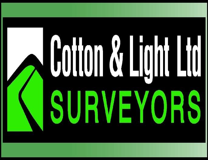 Cotton & Light Ltd