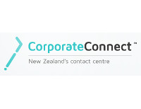 Corporate Connect