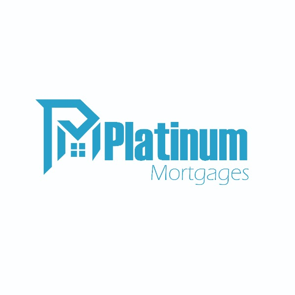 Platinum Mortgages New Zealand Limited