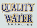 Quality Water Supplies