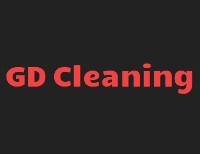 GD Cleaning