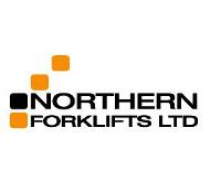 Northern Forklifts Ltd