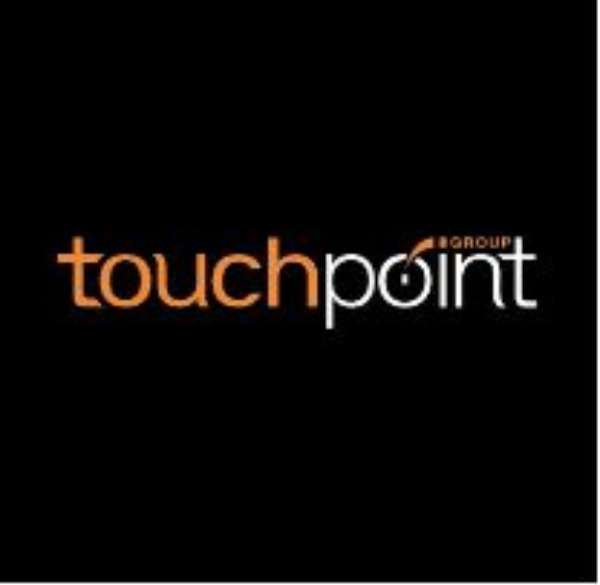 Touchpoint Group