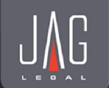 JAG Legal