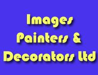 Images Painters & Decorators Ltd