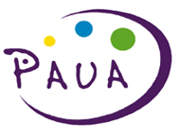 PAUA Early Childhood Home Based Care Service