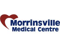Morrinsville Medical Centre