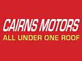Cairns Motors
