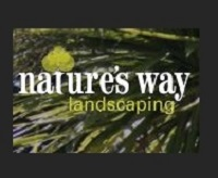 Natures Way Landscapes and Garden Maintenance Services
