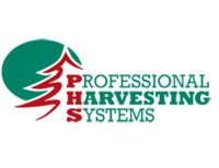 Professional Harvesting Systems
