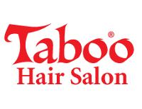 Taboo Hair Salon Ltd