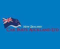New Zealand Car Parts Auckland Ltd