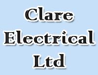 Clare Electrical Ltd